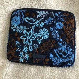 Vera Bradley iPad case